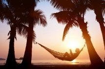 Destinos para viajar no feriado