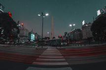 Buenos Aires - Guia de VIagem
