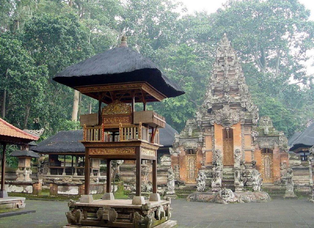 Templo de Pura
