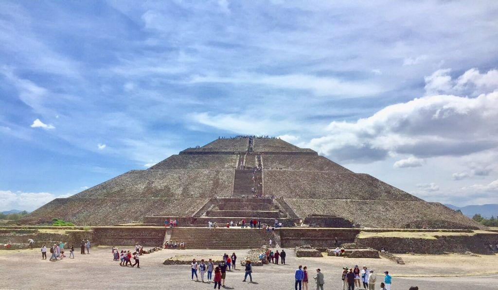 piramides-de-teotihuacan