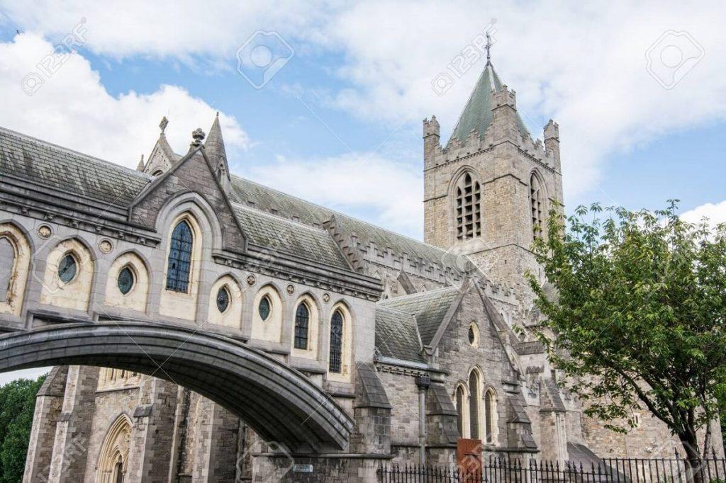 dublin-christ-church-cathedral-irlanda